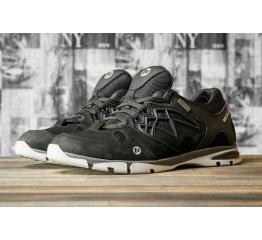 Купить Чоловічі кросівки Merrell чорні