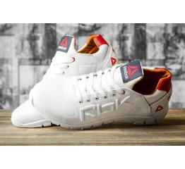 Мужские кроссовки Reebok Sublite белые