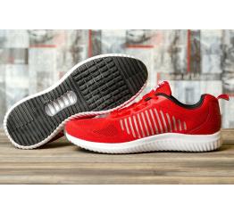 Купить Мужские кроссовки Yike Running красные в Украине