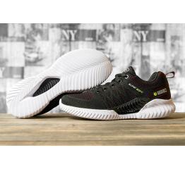 Купить Женские кроссовки BaaS Ploa черные