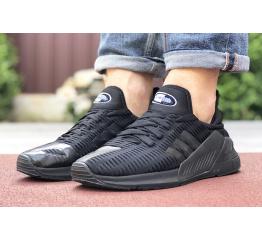 Купить Мужские кроссовки Adidas ClimaCool 02/17 черные