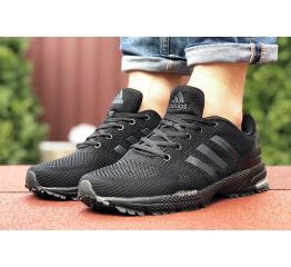 Купить Мужские кроссовки Adidas Marathon TR черные