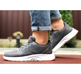 Купить Чоловічі кросівки Asics S600 сірі
