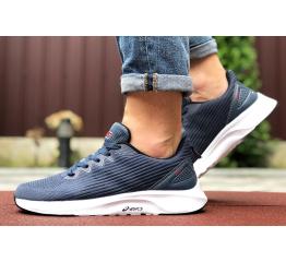 Купить Чоловічі кросівки Asics S600 сині