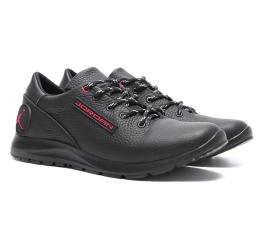 Мужские кроссовки Jordan черные