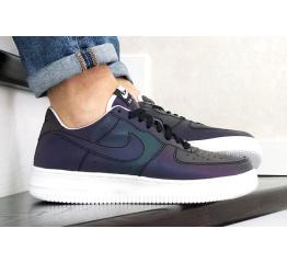 Купить Мужские кроссовки Nike Air Force 1 Low chameleon