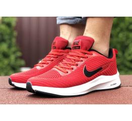 Купить Мужские кроссовки Nike Zoom Lunar 3 красные