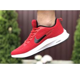 Купить Мужские кроссовки Nike Zoom Lunar 3 красные в Украине