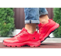 Купить Чоловічі кросівки The North Face Ultra Fastpack червоні