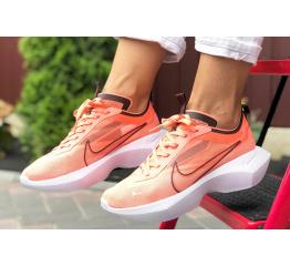 Купить Жіночі кросівки Nike Vista Lite неоново-помаранчеві