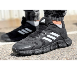 Купить Чоловічі кросівки Adidas Climacool Vento чорні