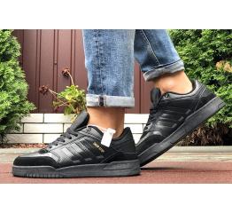 Купить Мужские кроссовки Adidas Drop Step черные