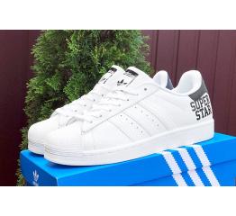 Купить Чоловічі кросівки Adidas Originals Superstar білі