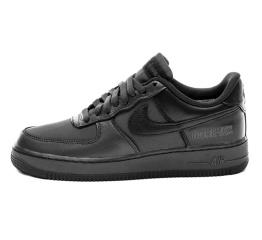 Купить Мужские кроссовки Nike Air Force 1 Low Gore-Tex Anthracite