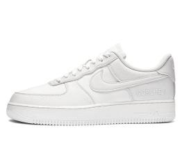 Купить Чоловічі кросівки Nike Air Force 1 Low Gore-Tex White