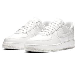 Купить Чоловічі кросівки Nike Air Force 1 Low Gore-Tex White в Украине