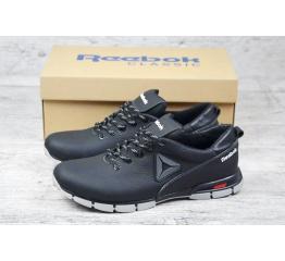 Купить Мужские кроссовки Reebok черные