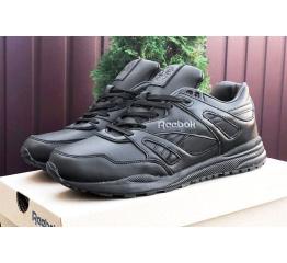 Купить Мужские кроссовки Reebok Hexalite черные