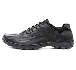 Купить Мужские кроссовки Sport Style черные