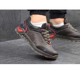 Купить Чоловічі туфлі Merrell коричневі