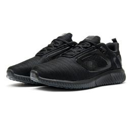 Купить Мужские кроссовки Adidas ClimaCool Cm черные