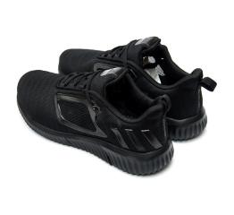Купить Мужские кроссовки Adidas ClimaCool Cm черные в Украине