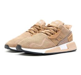 Купить Мужские кроссовки Adidas EQT Support Adv 91/17 бежевые