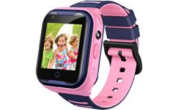 Купить Смарт годинники для дівчаток