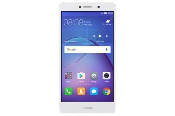 Смартфон Huawei GR5 2017 32GB Gold