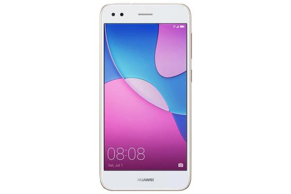 Huawei Nova Lite 2017 Gold (51091VQC)