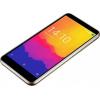 Смартфон Prestigio PSP3471 Wize Q3 Gold