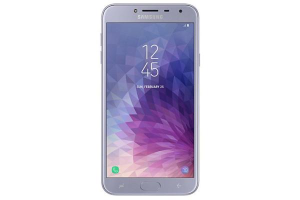 Смартфон Samsung Galaxy J4 J400F Lavenda