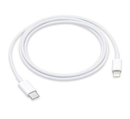 Купить Кабель Apple Lightning to USB-C 1m (MK0X2)
