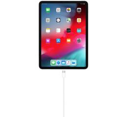 Купить Кабель Apple USB‑C для зарядки (1м) в Украине