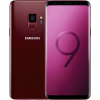Samsung Galaxy S9 DUOS 64GB Red (SM-G960FZRD)