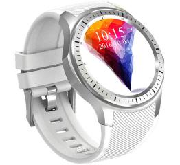Смарт часы SW368 white