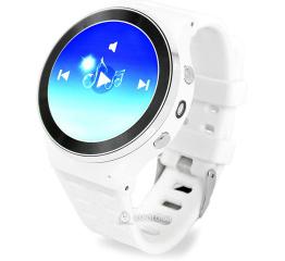 Смарт часы SW99 white