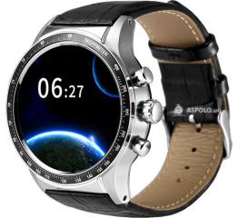 Смарт часы Y3 black