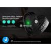Фитнес-трекер Diggro QS90 Black