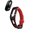 Huawei Honor Band 4 Running Red