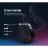 Фитнес-трекер Huawei Honor Band 3 Black