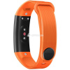 Фитнес-трекер Huawei Honor Band 3 Orange