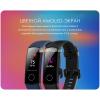 Фитнес-трекер Huawei Honor Band 4 Black