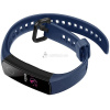 Фитнес-трекер Huawei Honor Band 4 Blue