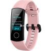 Фитнес-трекер Huawei Honor Band 4 Pink