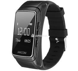 Фитнес-трекер Jakcom Smart Band B3 Black