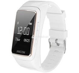 Купить Фітнес-браслет Jakcom Smart Band B3 White
