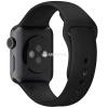 Смарт-часы Lemfo LF07 Black