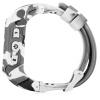 Детские часы-телефон с GPS трекером Smart Watch Q50 military