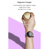 Смарт-часы Colmi V11 Grey